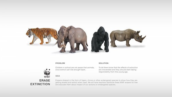WWF-Erase-Extinction-Miami-Ad-School-Student-Work-2015-1