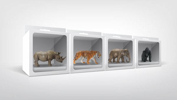 WWF-Erase-Extinction-Miami-Ad-School-Student-Work-2015-3