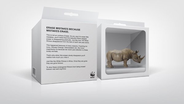 WWF-Erase-Extinction-Miami-Ad-School-Student-Work-2015-4