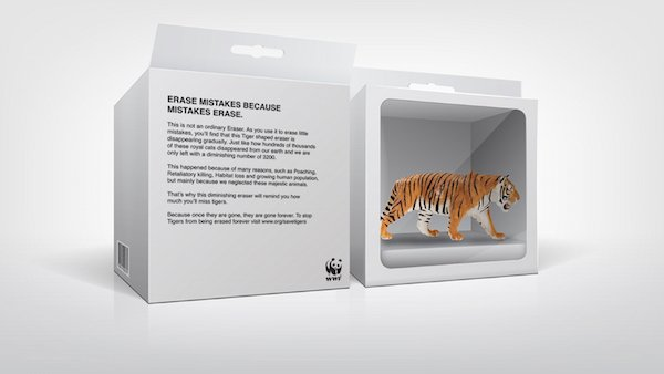 WWF-Erase-Extinction-Miami-Ad-School-Student-Work-2015-5