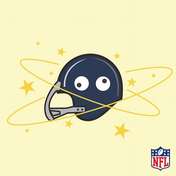 muckedupmascots-NFL-miami-ad-school-1