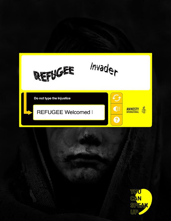 YOU-CAN-SPEAK-UP_AMNESTY-INTERNATIONAL3