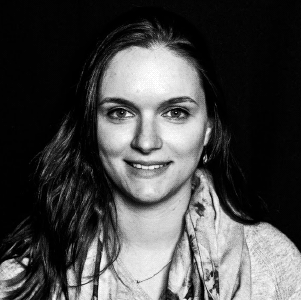 Maya Czajkowski