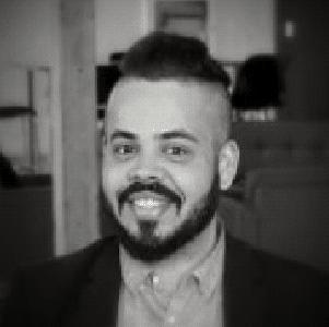 Umar Ghumman