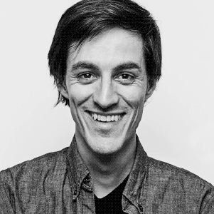Ben Weeks