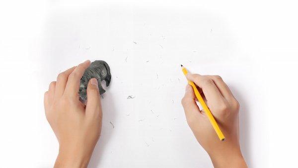 WWF-Erase-Extinction-Miami-Ad-School-Student-Work-2015-2