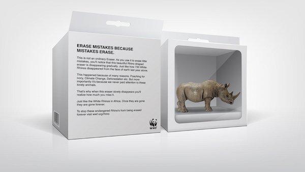 WWF-Erase-Extinction-Miami-Ad-School-Student-Work-2015-4