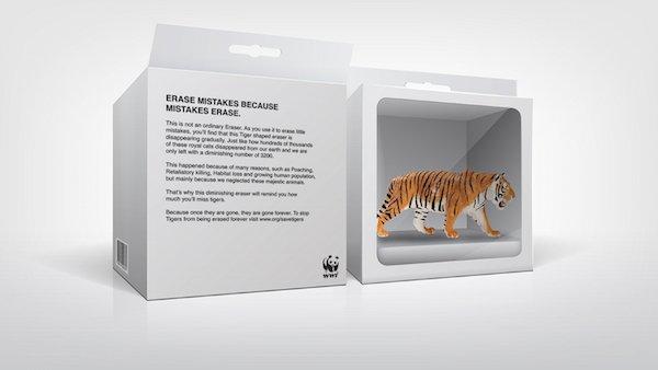 WWF-Erase-Extinction-Miami-Ad-School-Student-Work-2015-5