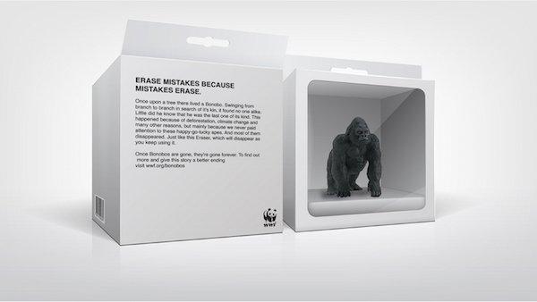 WWF-Erase-Extinction-Miami-Ad-School-Student-Work-2015-6