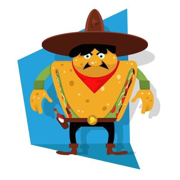 muckedupmascots-taco-bell-miami-ad-school-1