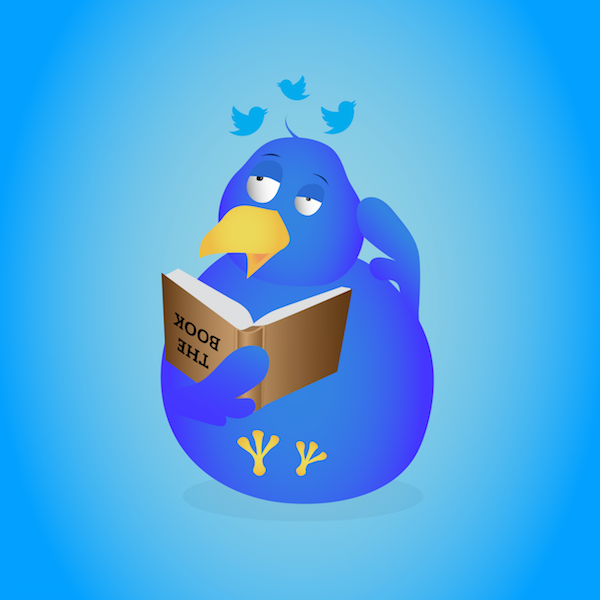 muckedupmascots-twitter-miami-ad-school-1