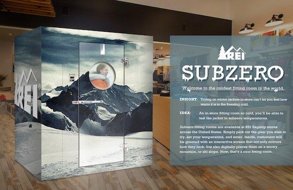 rei-outdoor-sporting-goods-subzero-media-outdoor-promo-miami-ad-school-student-work-2015