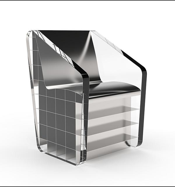 svazquez_chair4_hrichardson_dec2015-600