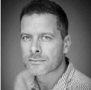 Kris Hoet