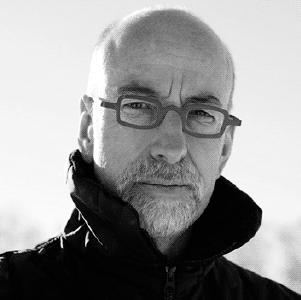 George Simhoni
